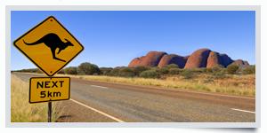 """Australien-Perth-Reisebuero-webook-Kloten"""