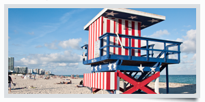 USA-Nordamerika-Kanada-Feien-Reisen-Online-Reisebüro-webook