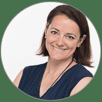 Nicole EggenschwilerTravelagent Webook